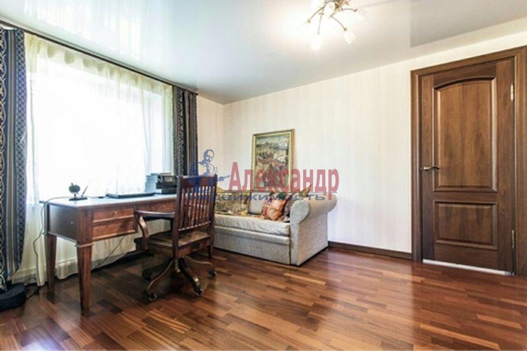 Жилой дом (170м2) на продажу — фото 9 из 32