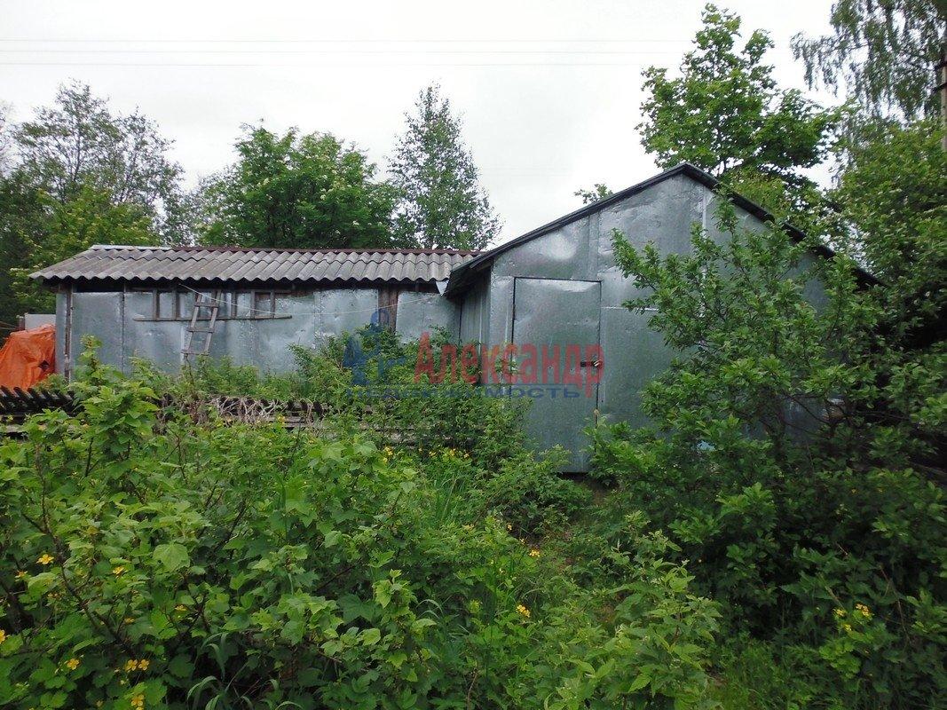 Жилой дом (59м2) на продажу — фото 4 из 13