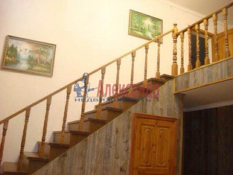 Жилой дом (420м2) на продажу — фото 12 из 22