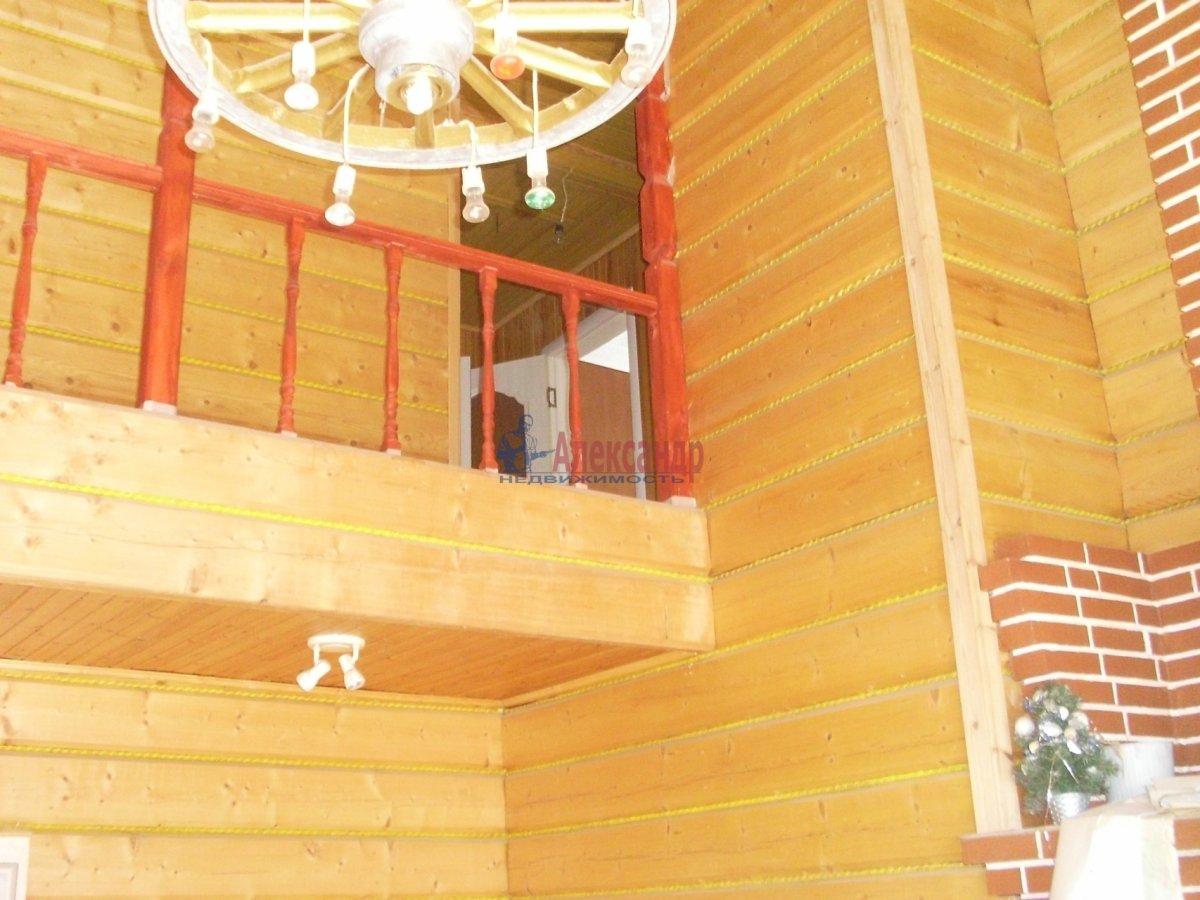 Жилой дом (336м2) на продажу — фото 8 из 24