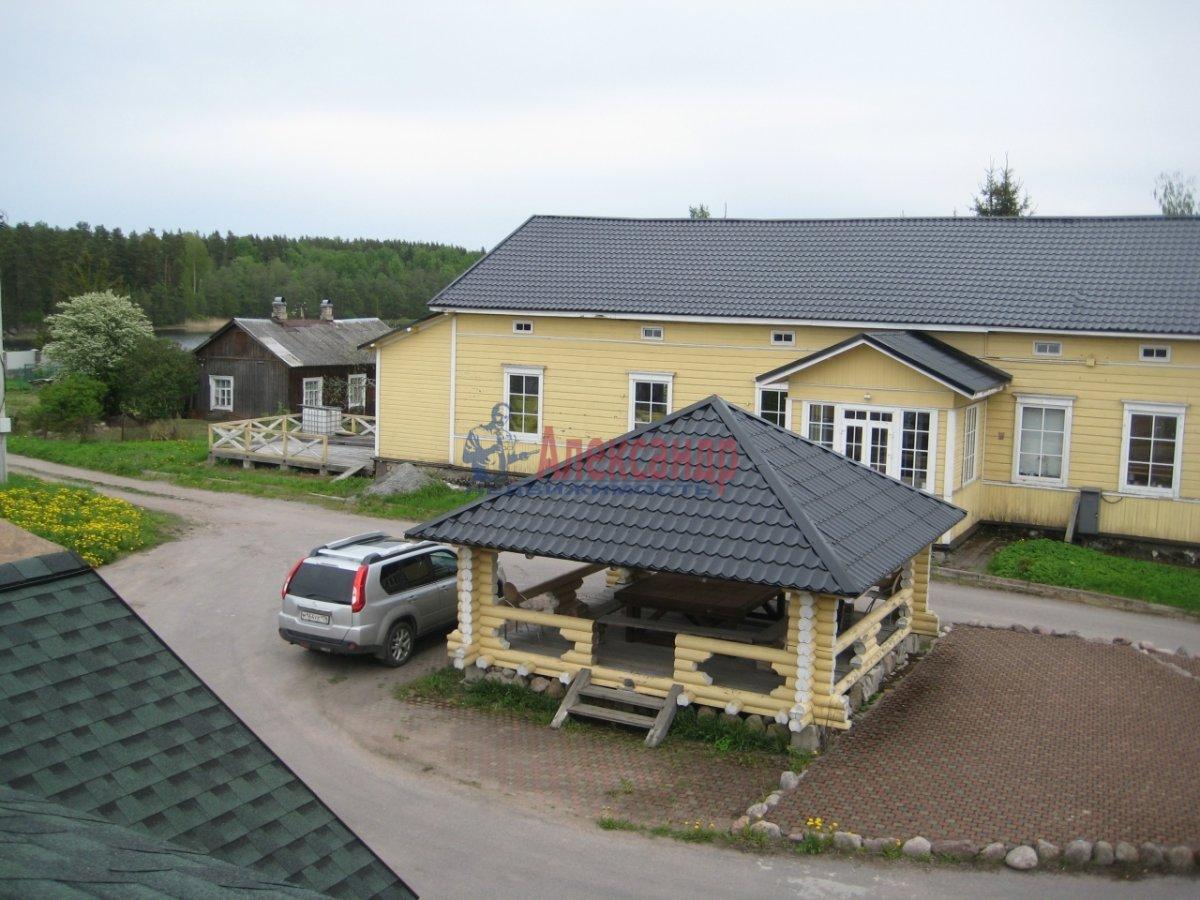 Жилой дом (158м2) на продажу — фото 3 из 14