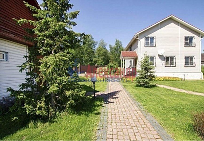 Жилой дом (170м2) на продажу — фото 29 из 32
