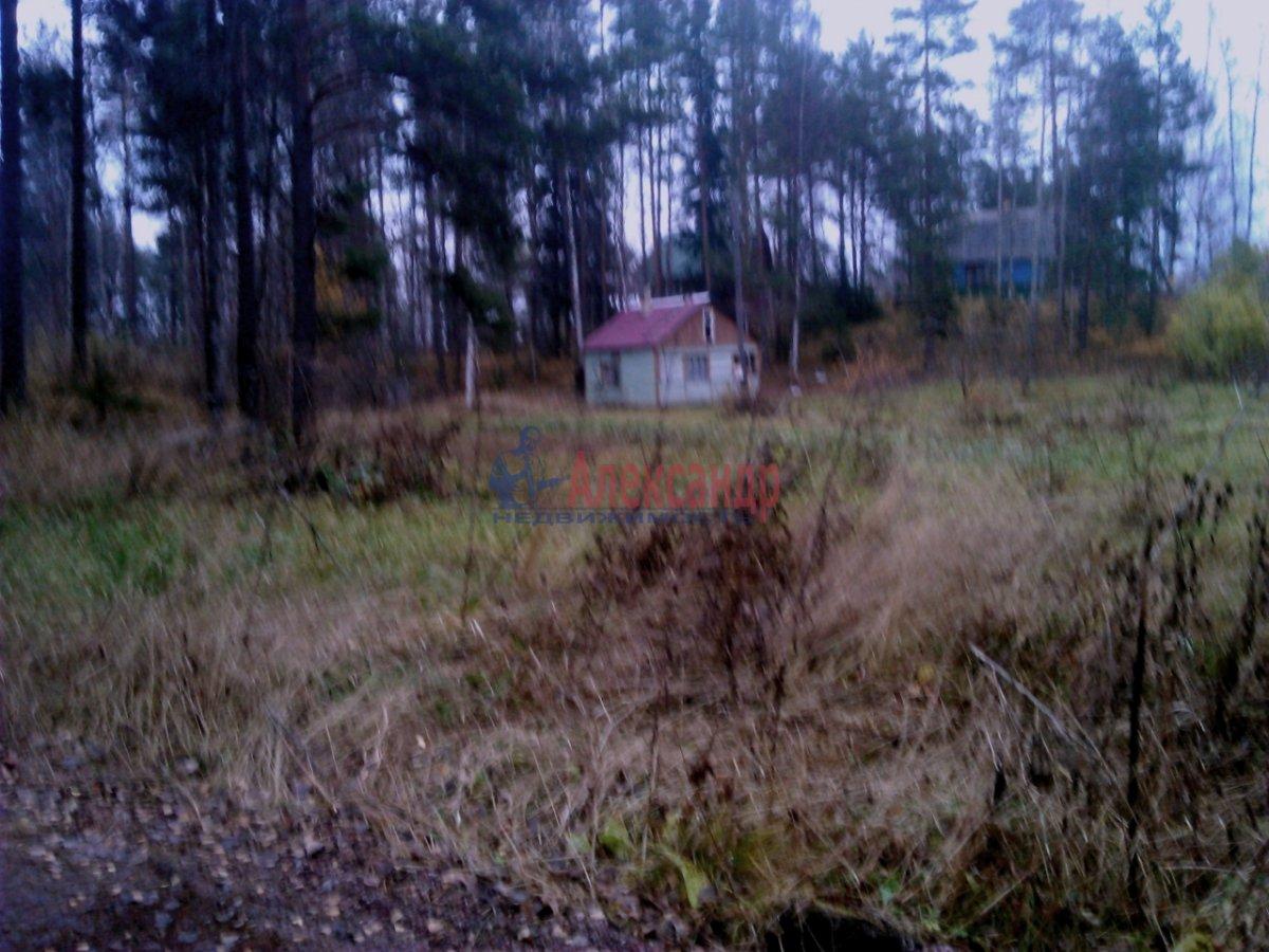 Дачный дом (40м2) на продажу — фото 5 из 11