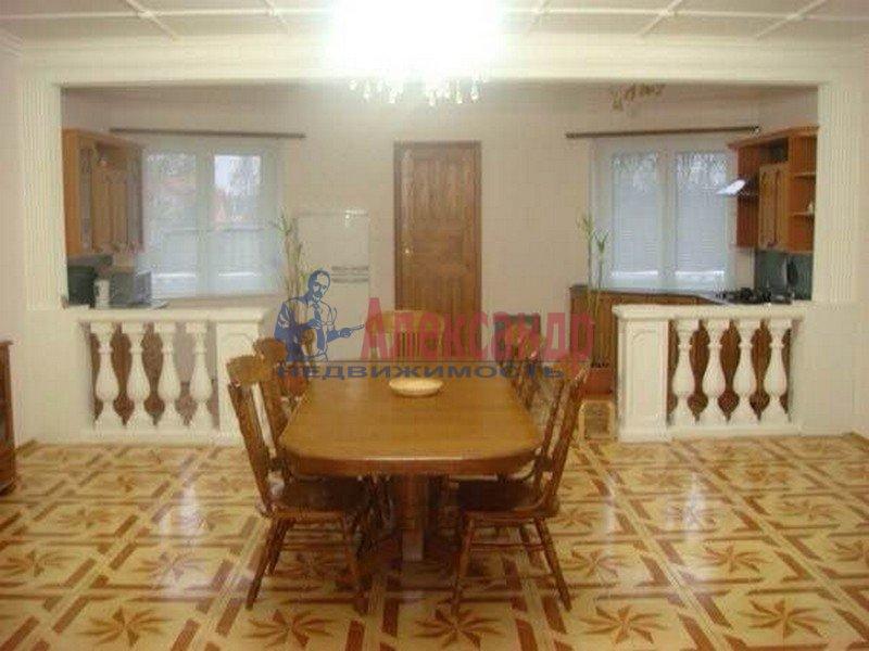 Жилой дом (420м2) на продажу — фото 14 из 22