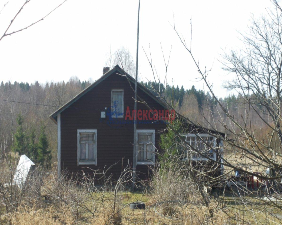 Жилой дом (70м2) на продажу — фото 8 из 11