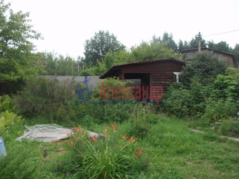 Жилой дом (68м2) на продажу — фото 16 из 18