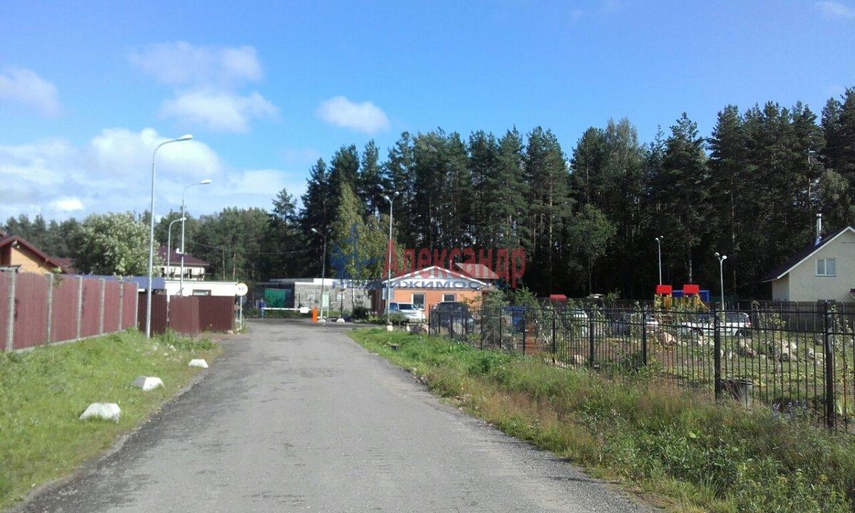 Жилой дом (160м2) на продажу — фото 3 из 9