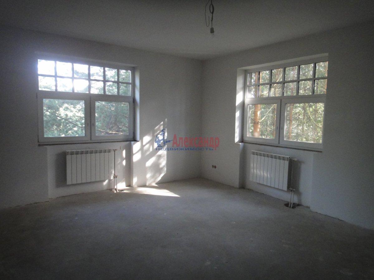 Жилой дом (302м2) на продажу — фото 3 из 12