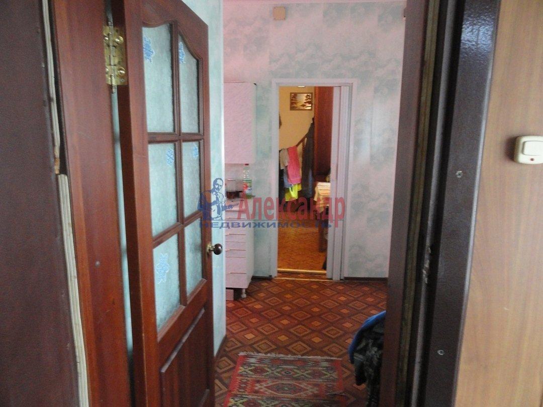 Жилой дом (52м2) на продажу — фото 12 из 15