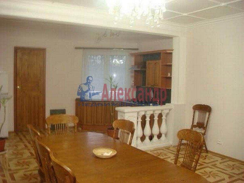 Жилой дом (420м2) на продажу — фото 15 из 22