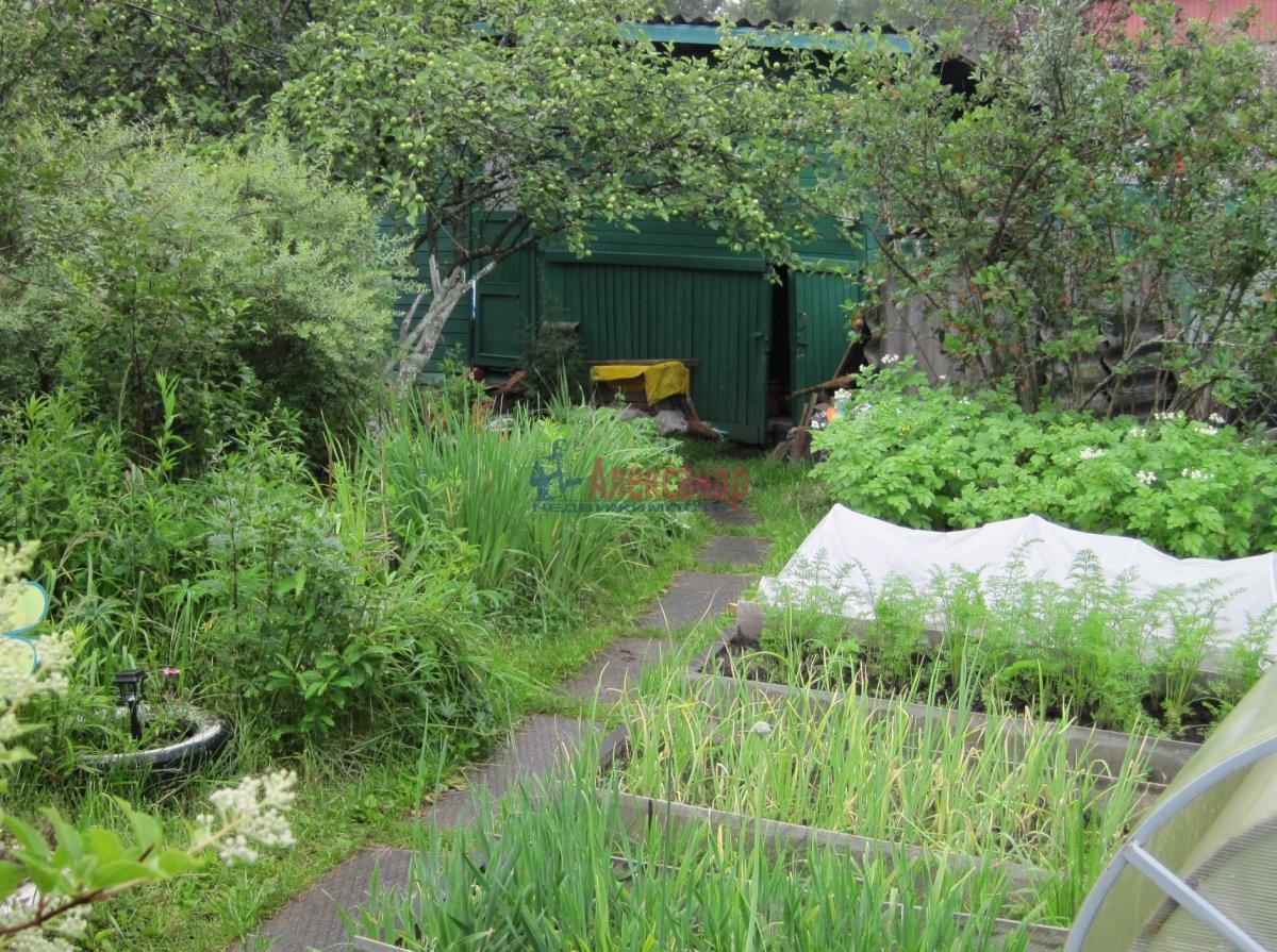 Садовый дом (101м2) на продажу — фото 33 из 37