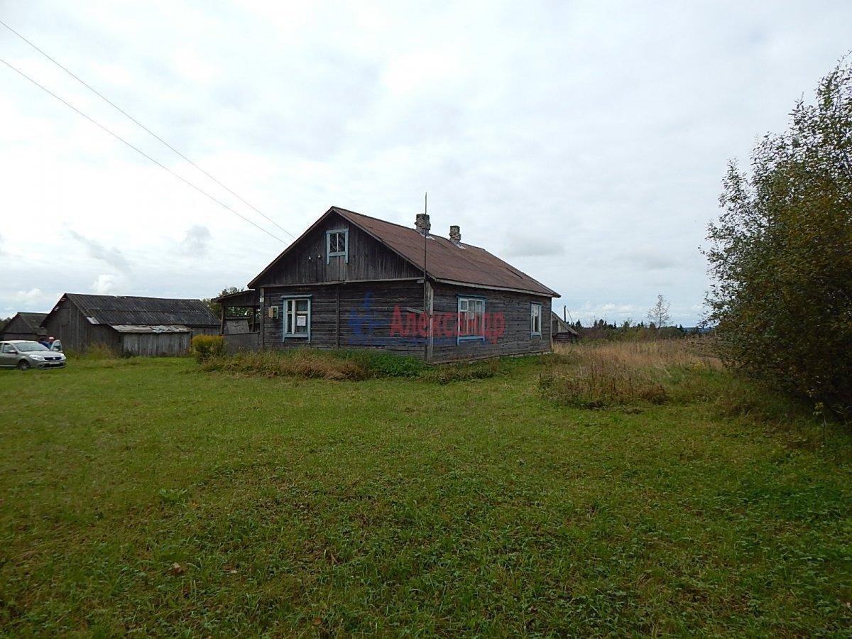Жилой дом (89м2) на продажу — фото 25 из 40