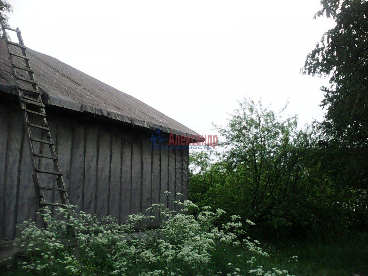 Жилой дом (160м2) на продажу — фото 21 из 23