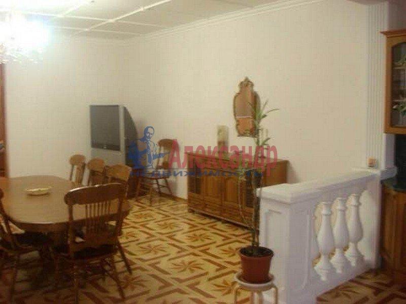 Жилой дом (420м2) на продажу — фото 16 из 22