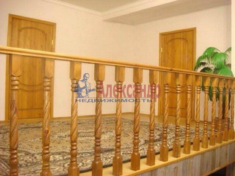 Жилой дом (420м2) на продажу — фото 17 из 22