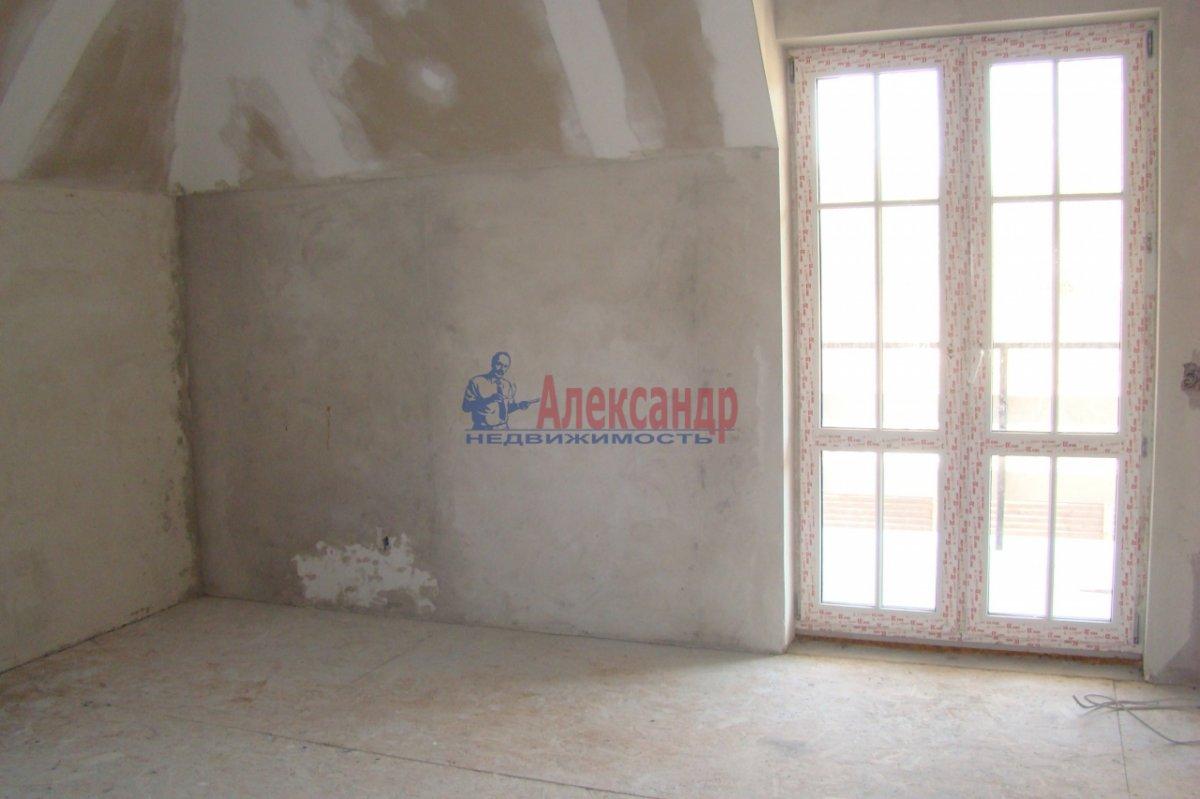 Жилой дом (0м2) на продажу — фото 7 из 10