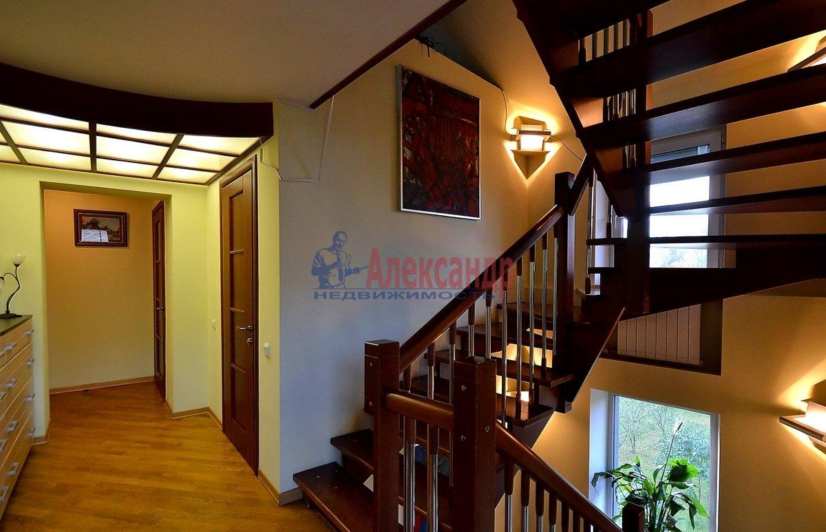 Жилой дом (332м2) на продажу — фото 4 из 8
