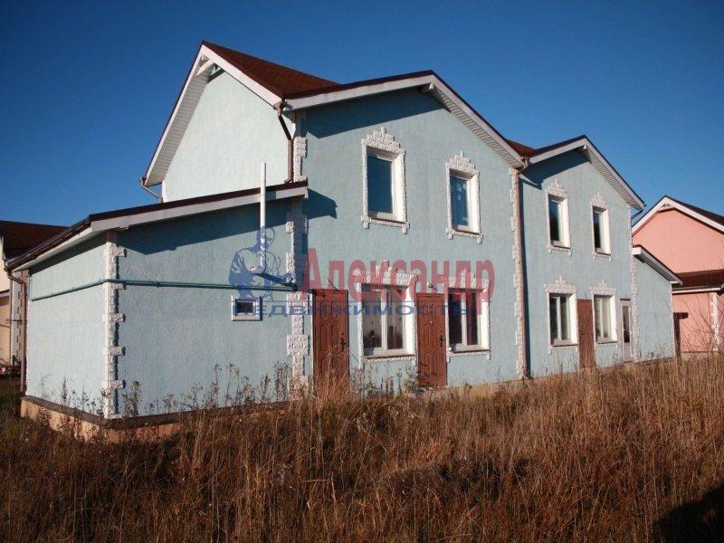 Таун-хаус (115м2) на продажу — фото 2 из 15
