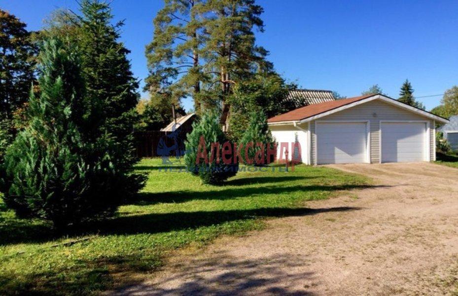 Жилой дом (150м2) на продажу — фото 2 из 4