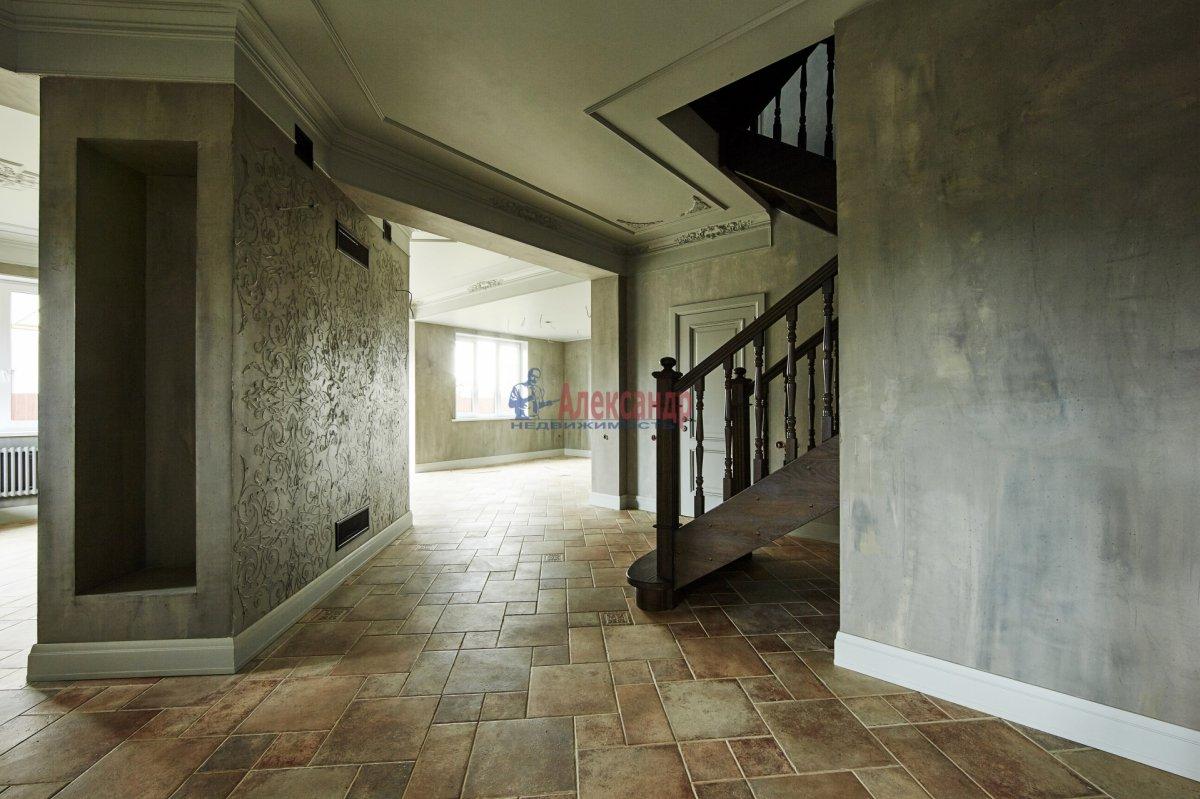 Жилой дом (245м2) на продажу — фото 15 из 17