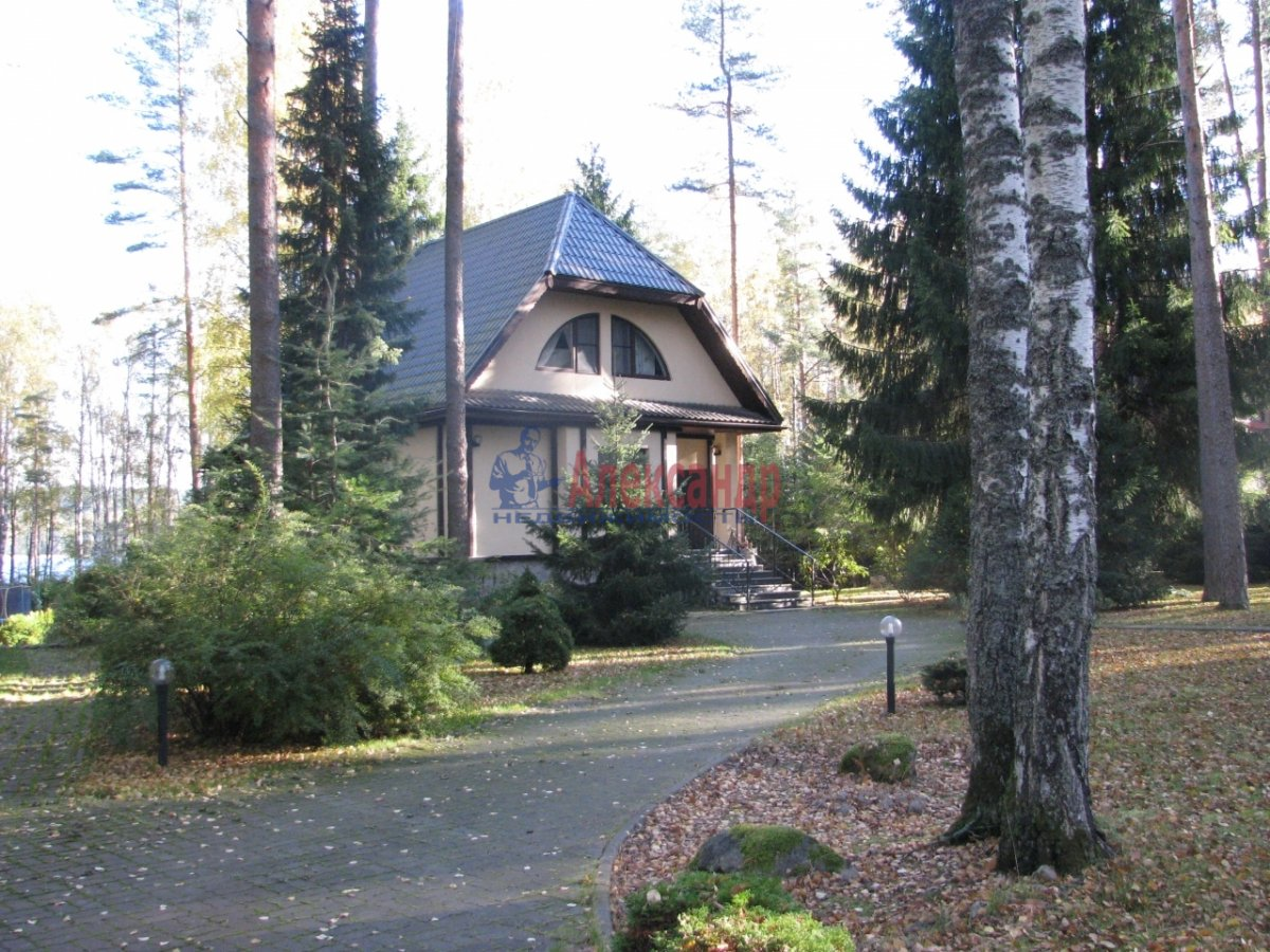 Жилой дом (175м2) на продажу — фото 43 из 47