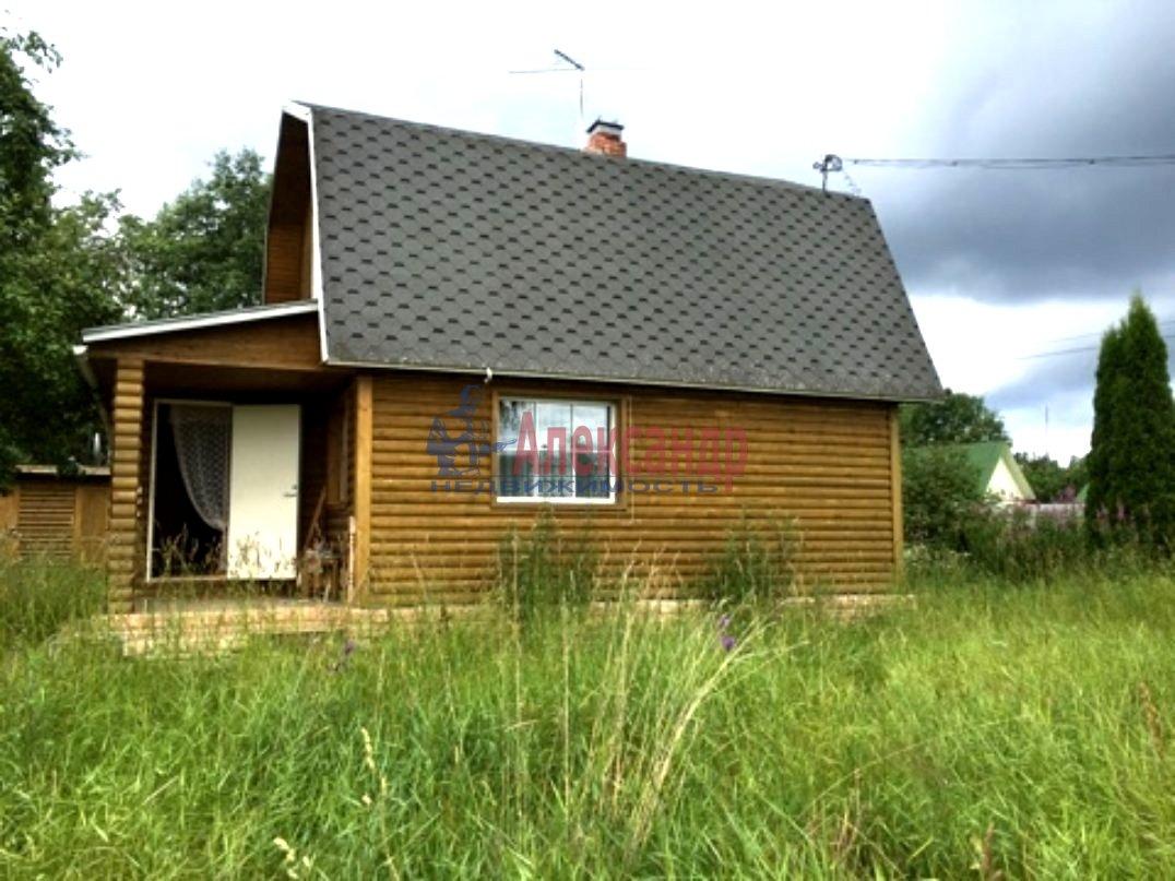 Жилой дом (71м2) на продажу — фото 9 из 9