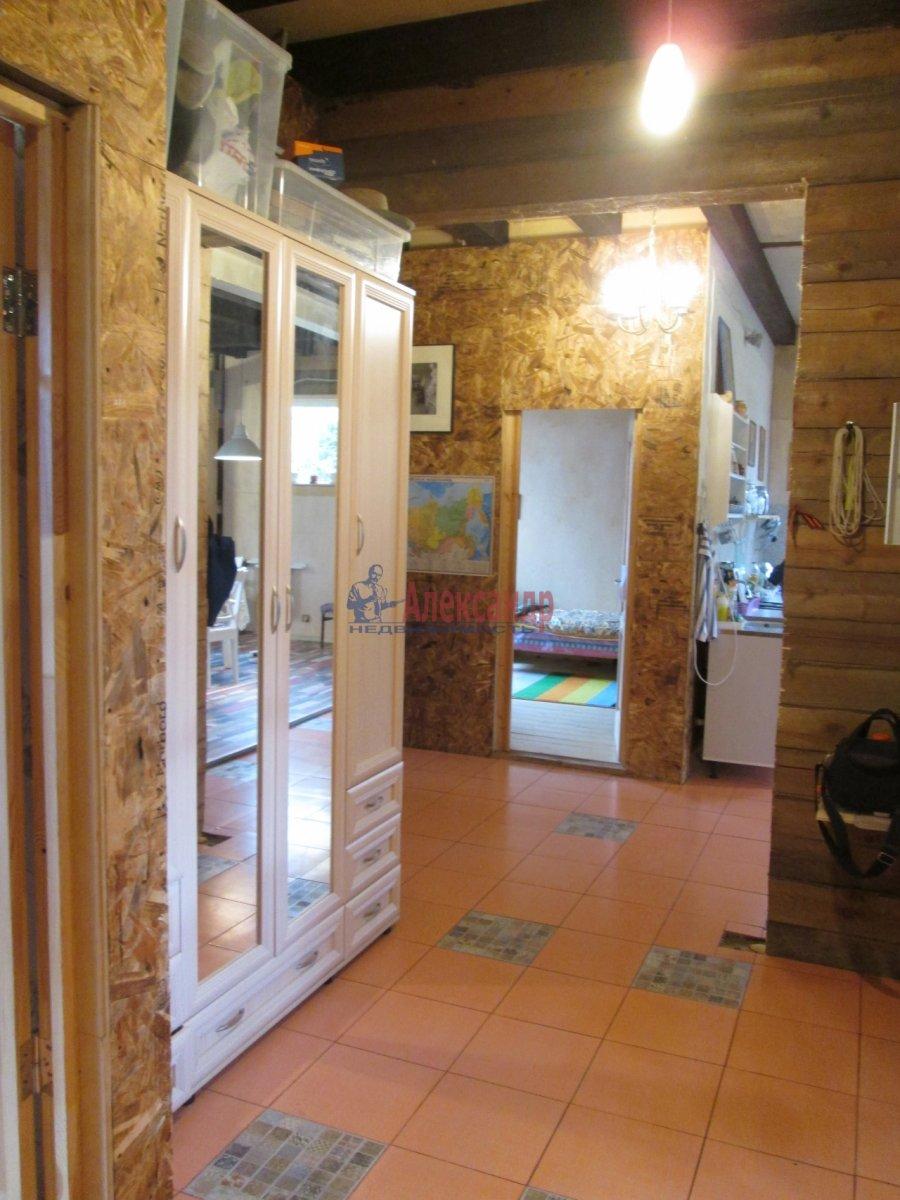 Жилой дом (190м2) на продажу — фото 15 из 18