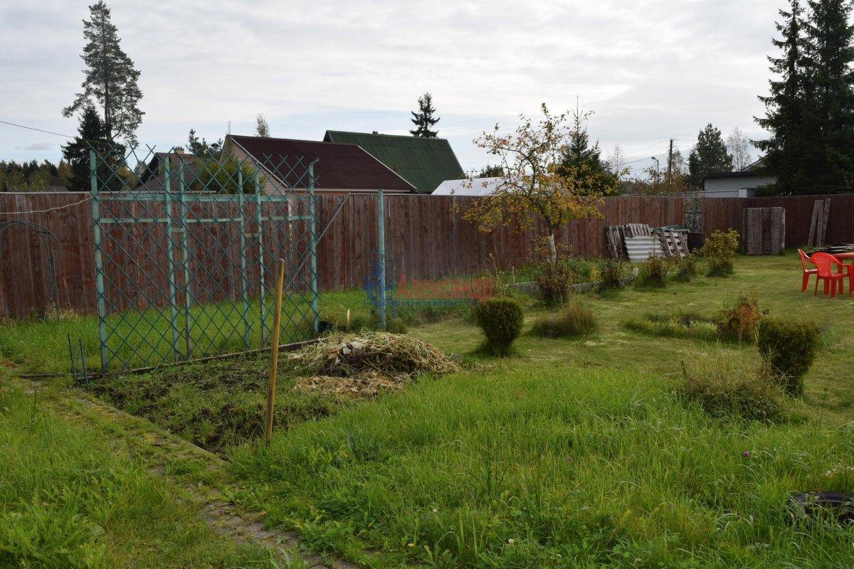 Жилой дом (69м2) на продажу — фото 3 из 48