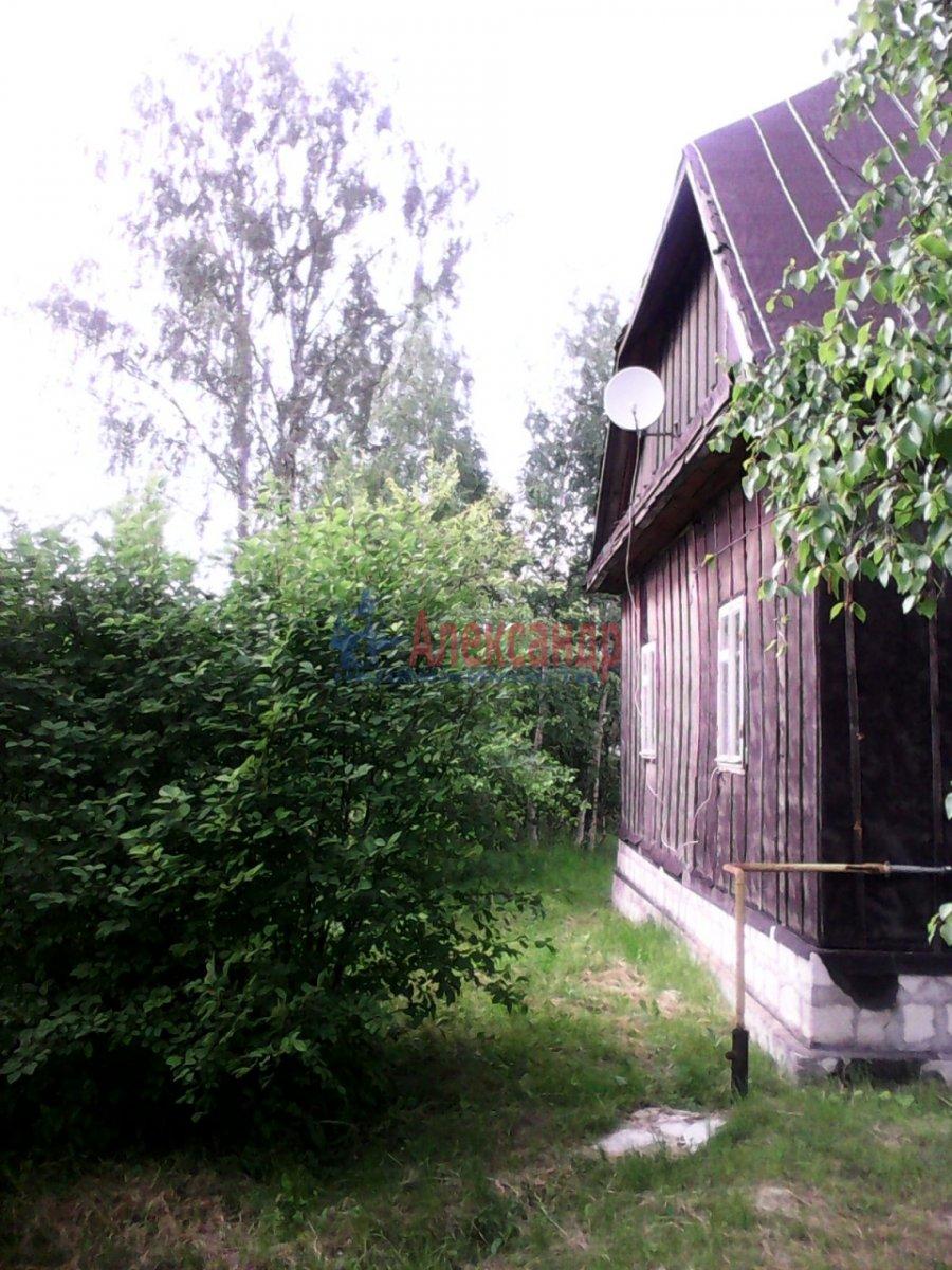 Жилой дом (160м2) на продажу — фото 23 из 23