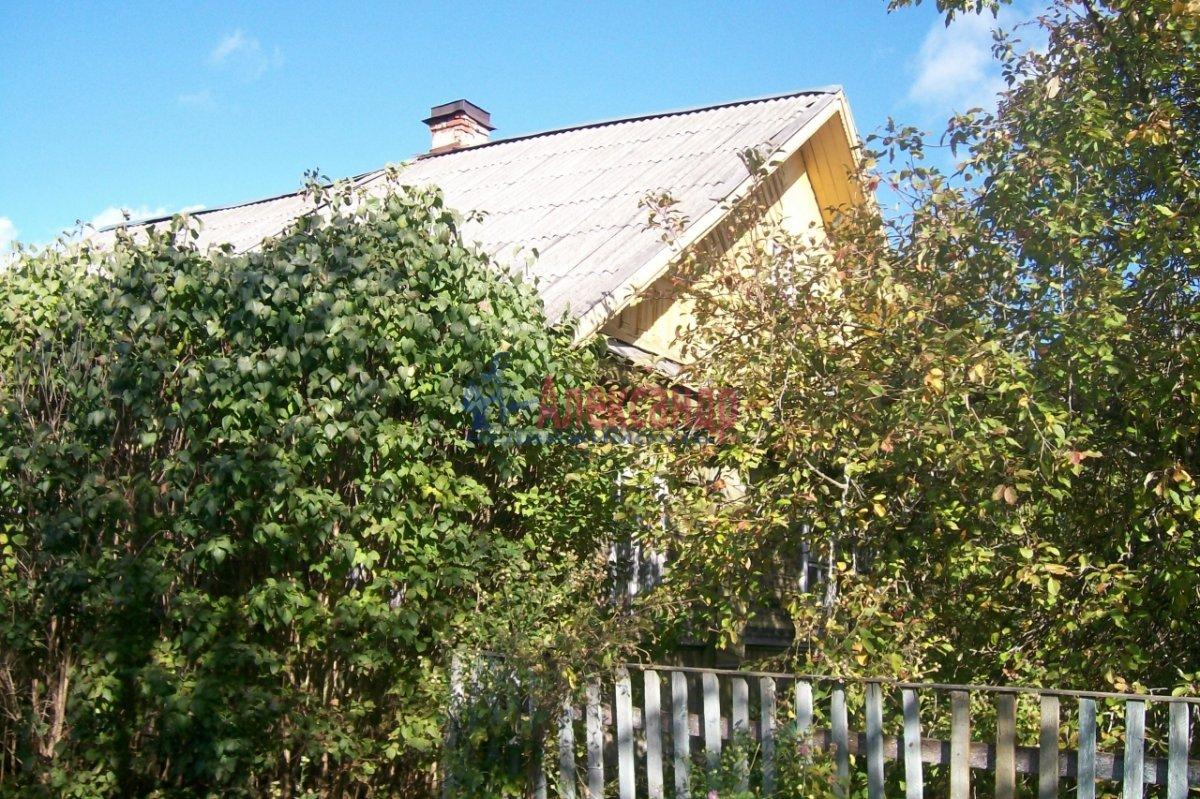 Жилой дом (86м2) на продажу — фото 2 из 15