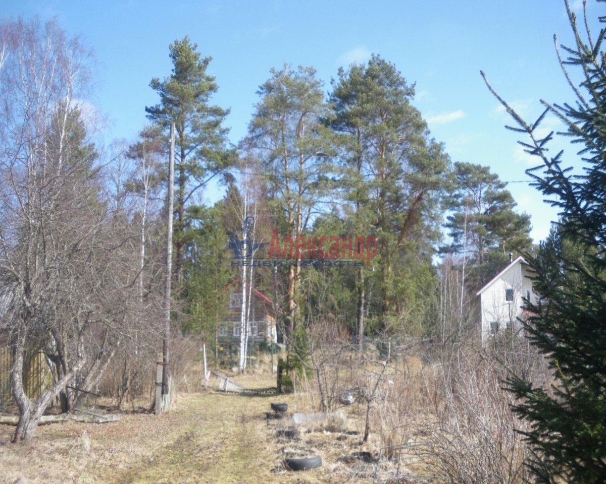 Жилой дом (70м2) на продажу — фото 10 из 11
