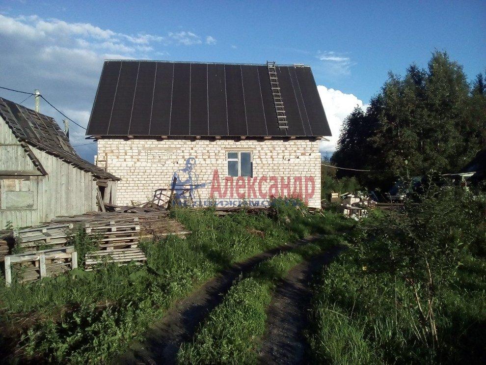 Жилой дом (105м2) на продажу — фото 2 из 2