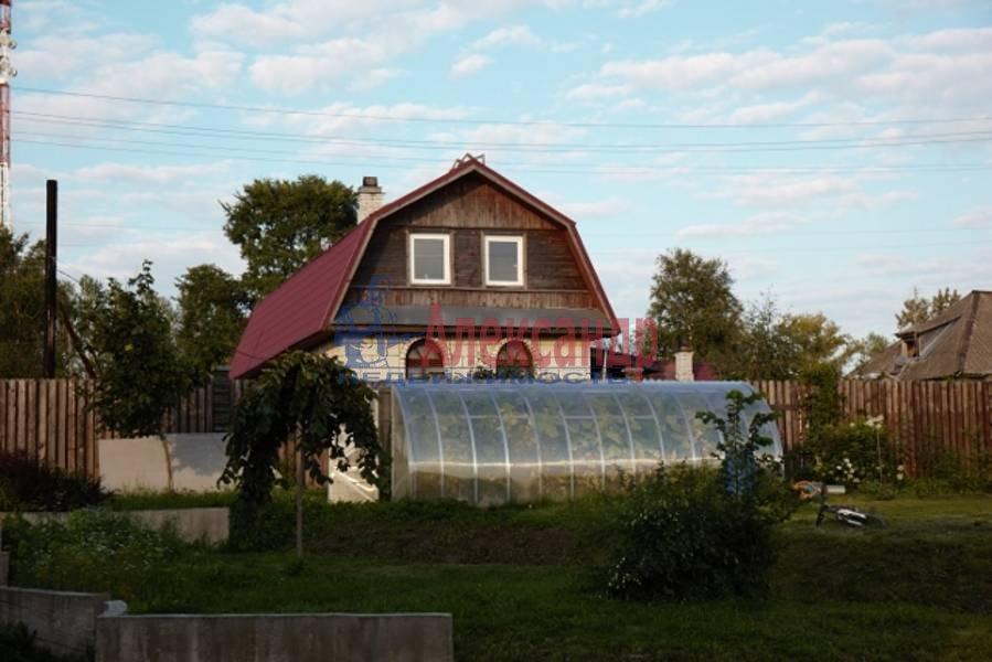 Жилой дом (129м2) на продажу — фото 19 из 20