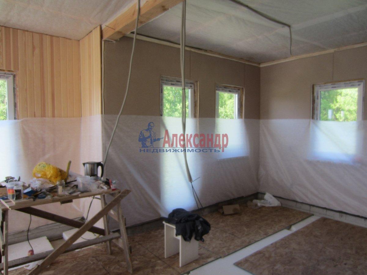 Жилой дом (133м2) на продажу — фото 10 из 10