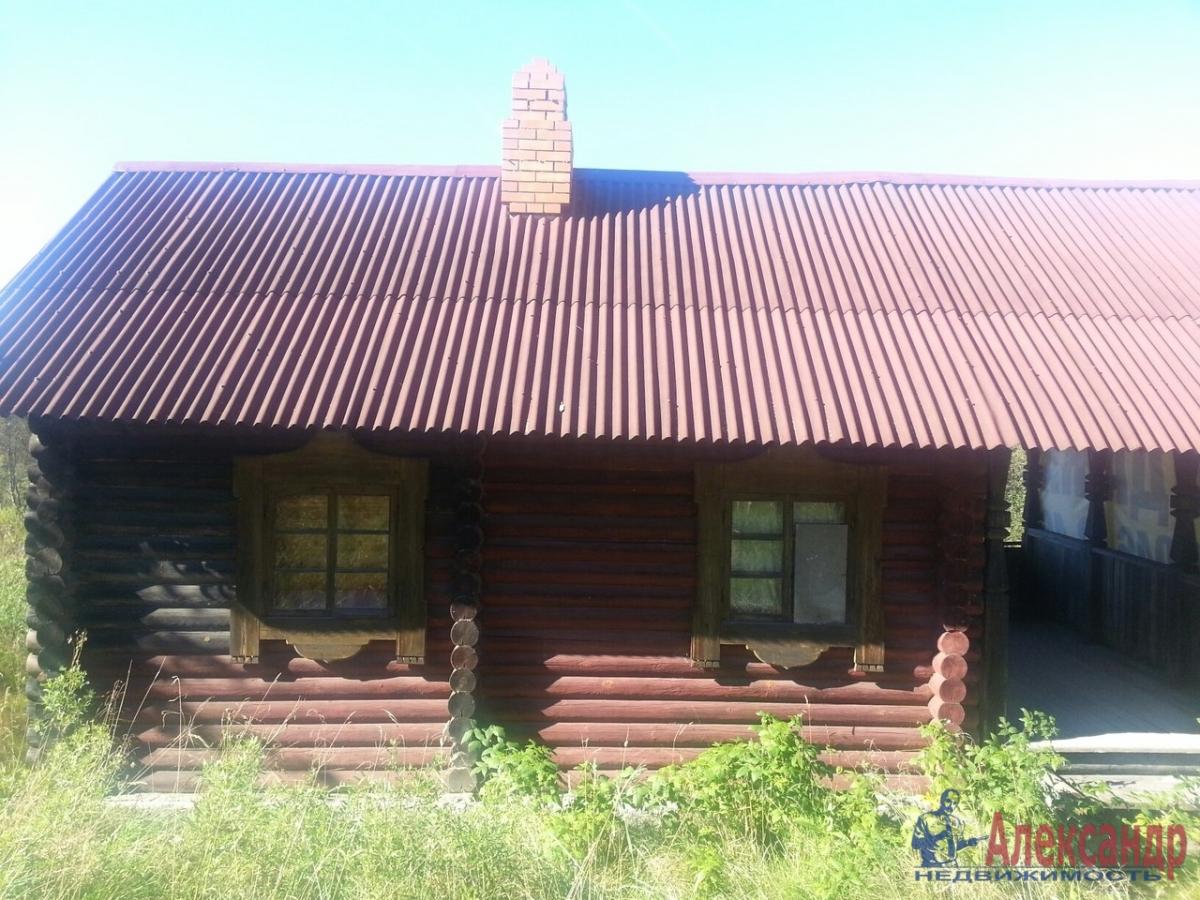 Дачный дом (50м2) на продажу — фото 5 из 12