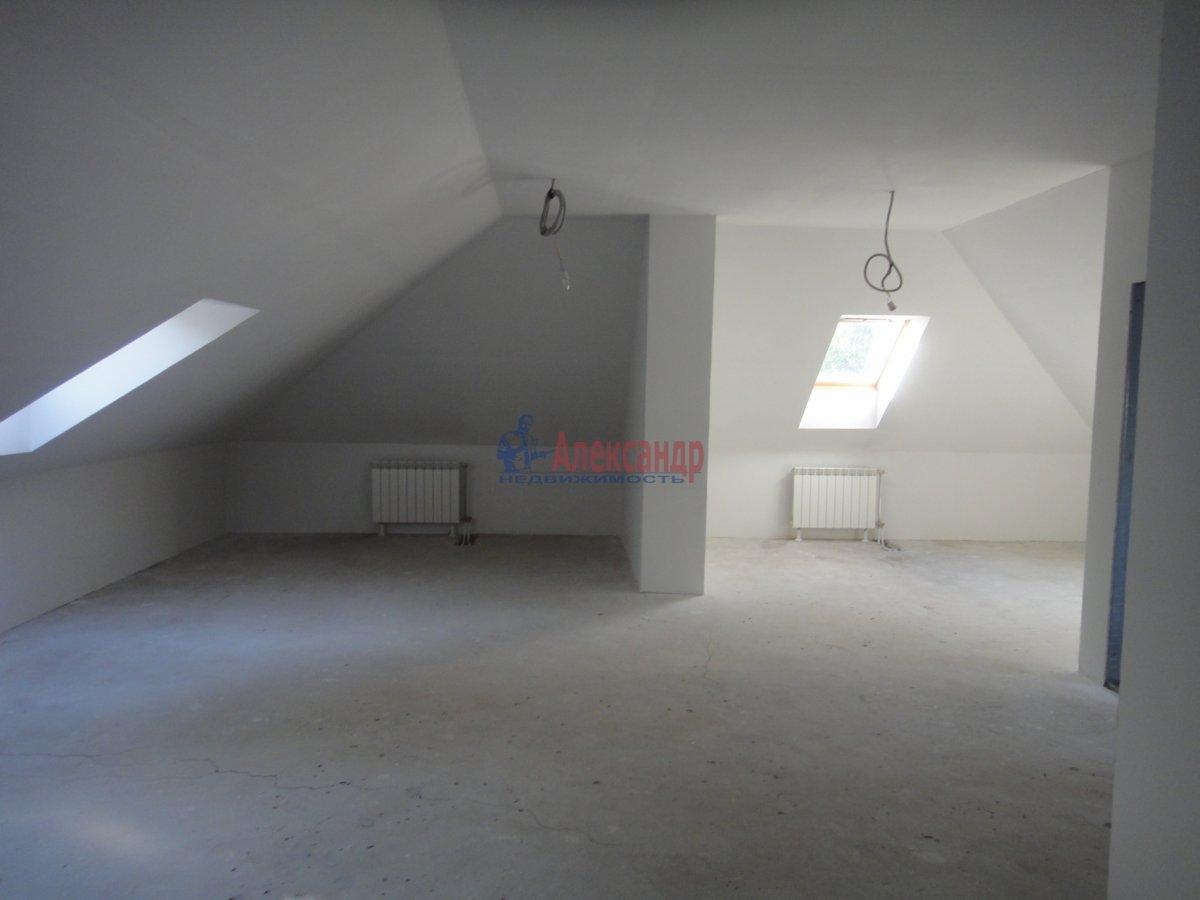 Жилой дом (302м2) на продажу — фото 6 из 12