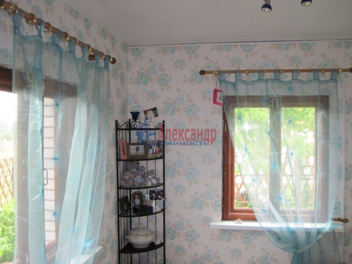 Жилой дом (100м2) на продажу — фото 8 из 64