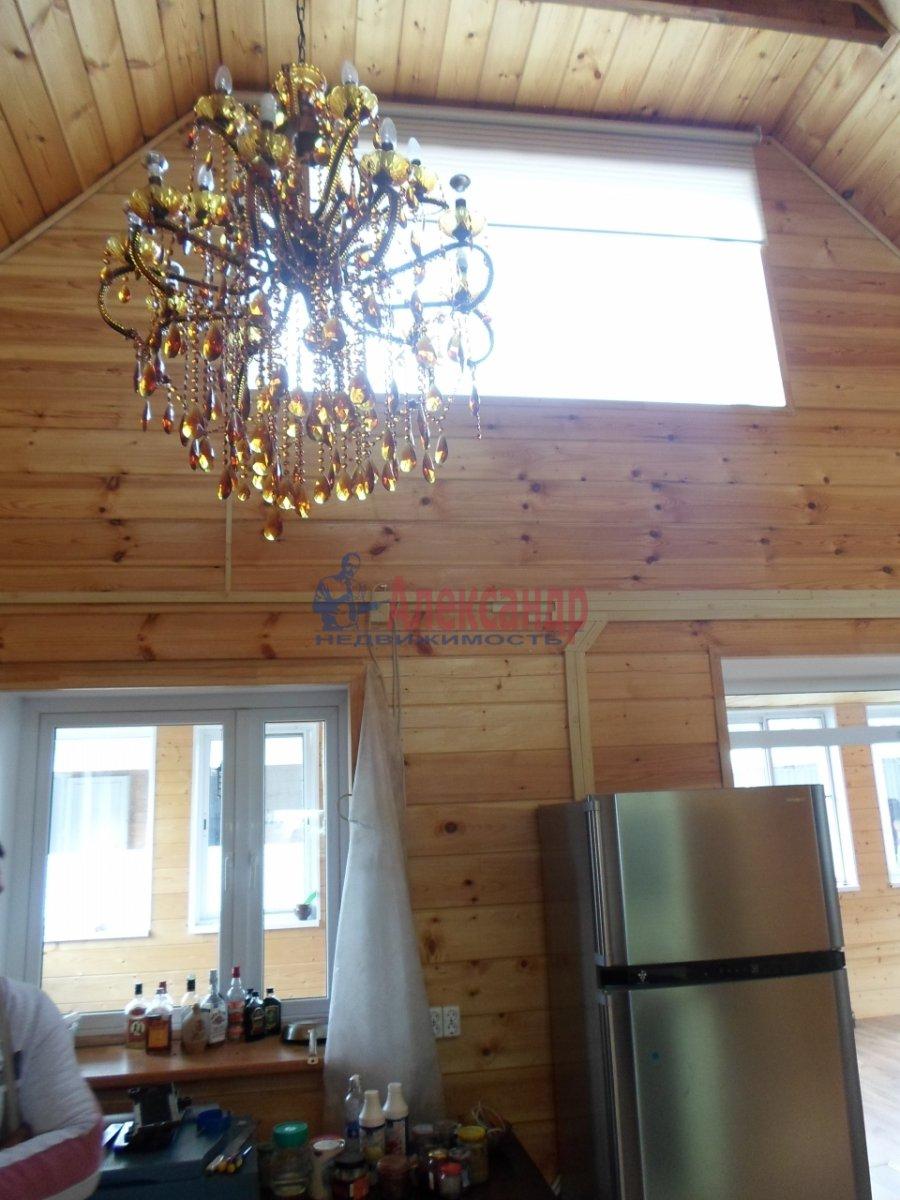 Жилой дом (212м2) на продажу — фото 40 из 58