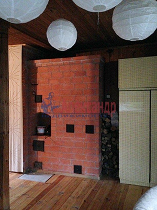 Дачный дом (76м2) на продажу — фото 9 из 15