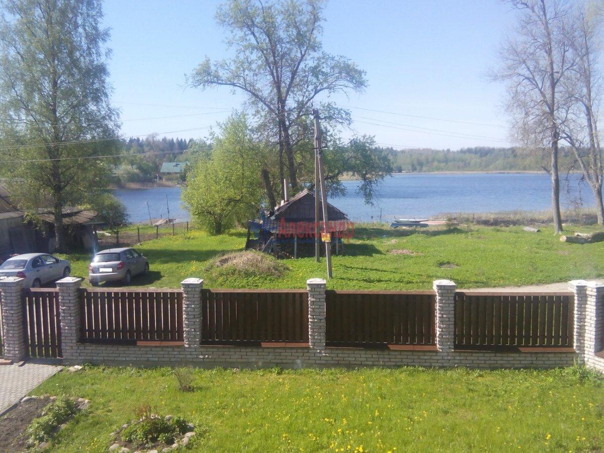 Жилой дом (147м2) на продажу — фото 2 из 11