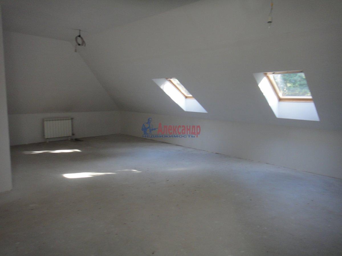 Жилой дом (302м2) на продажу — фото 7 из 12
