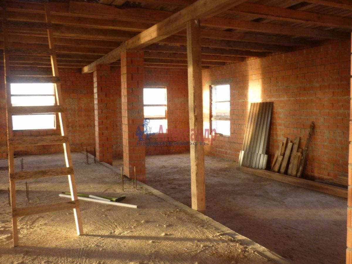 Жилой дом (700м2) на продажу — фото 8 из 22