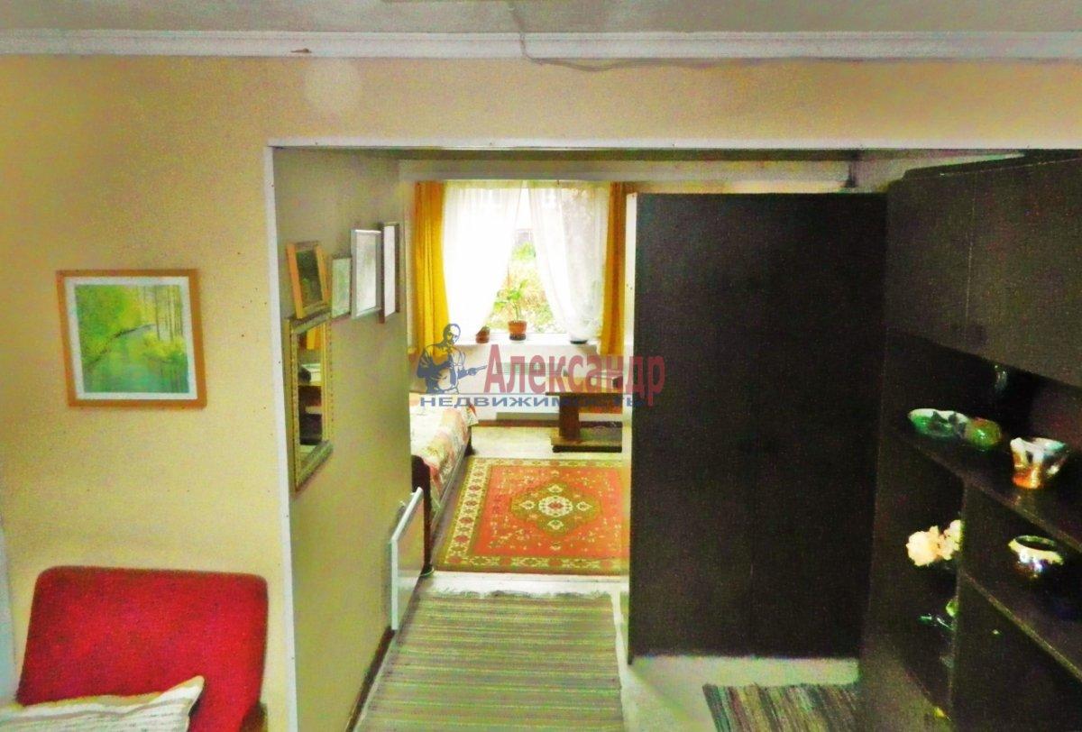 Жилой дом (100м2) на продажу — фото 8 из 46
