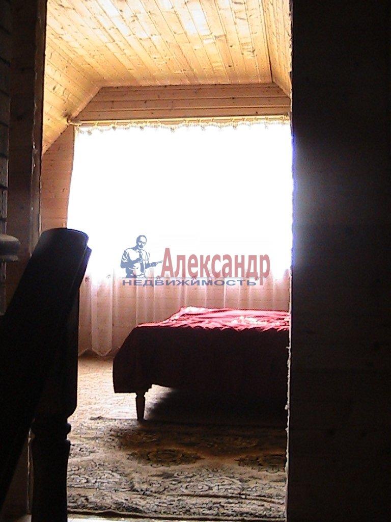 Жилой дом (140м2) на продажу — фото 6 из 26
