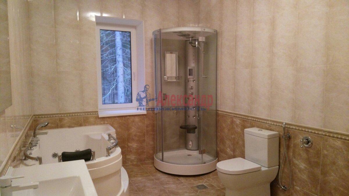 Жилой дом (350м2) на продажу — фото 15 из 16