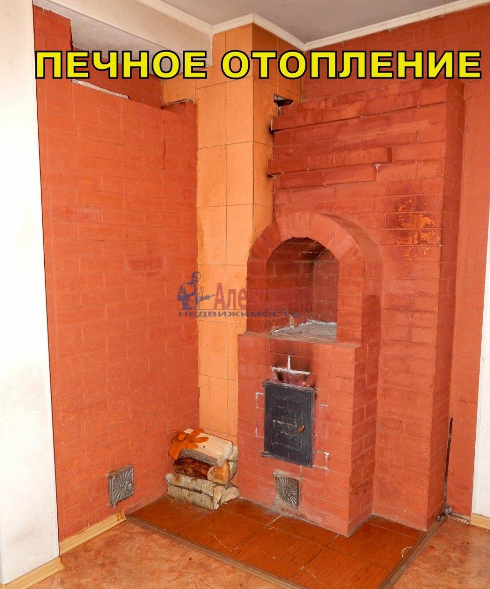 Часть дома (65м2) на продажу — фото 5 из 10