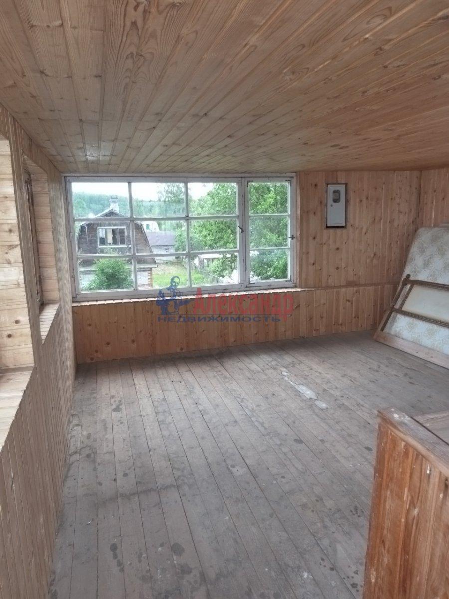 Жилой дом (103м2) на продажу — фото 3 из 20