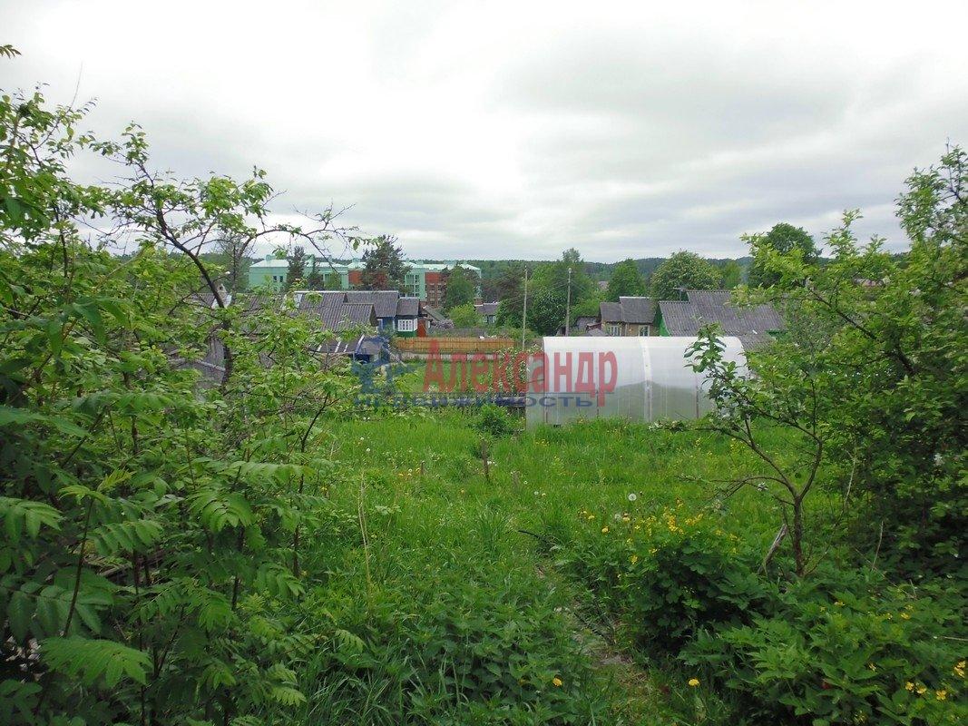 Жилой дом (59м2) на продажу — фото 7 из 13