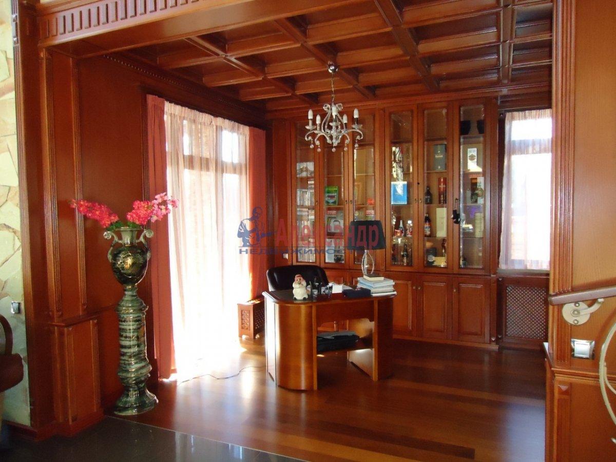 Жилой дом (425м2) на продажу — фото 10 из 14