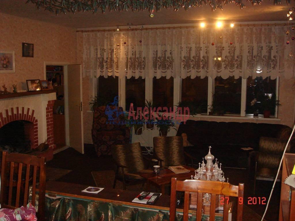 Жилой дом (588м2) на продажу — фото 6 из 19
